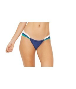 Bottom Color Azul Furacao